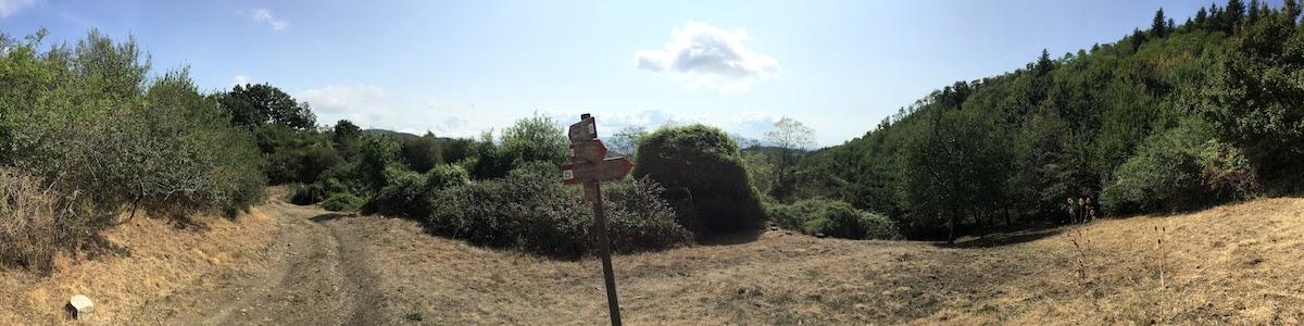 Cascina di Monterotondo