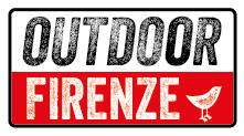 logo outdoor-firenze.it